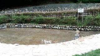 2012-0922-134804905_R.JPG
